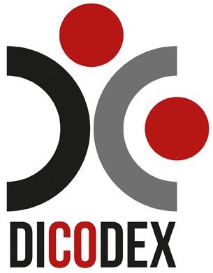 Le projet DICODEX