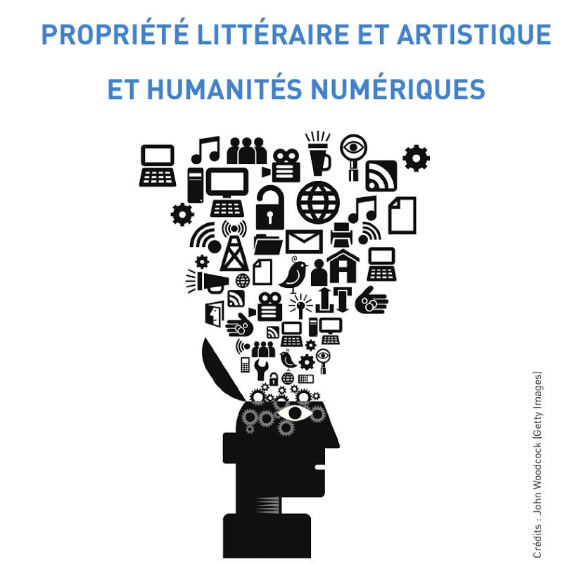 programme-colloque-PLA-et-humanites-numeriques-2-e1395653585210