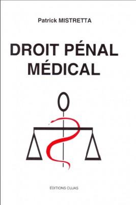 Droit pénal médical Mistretta