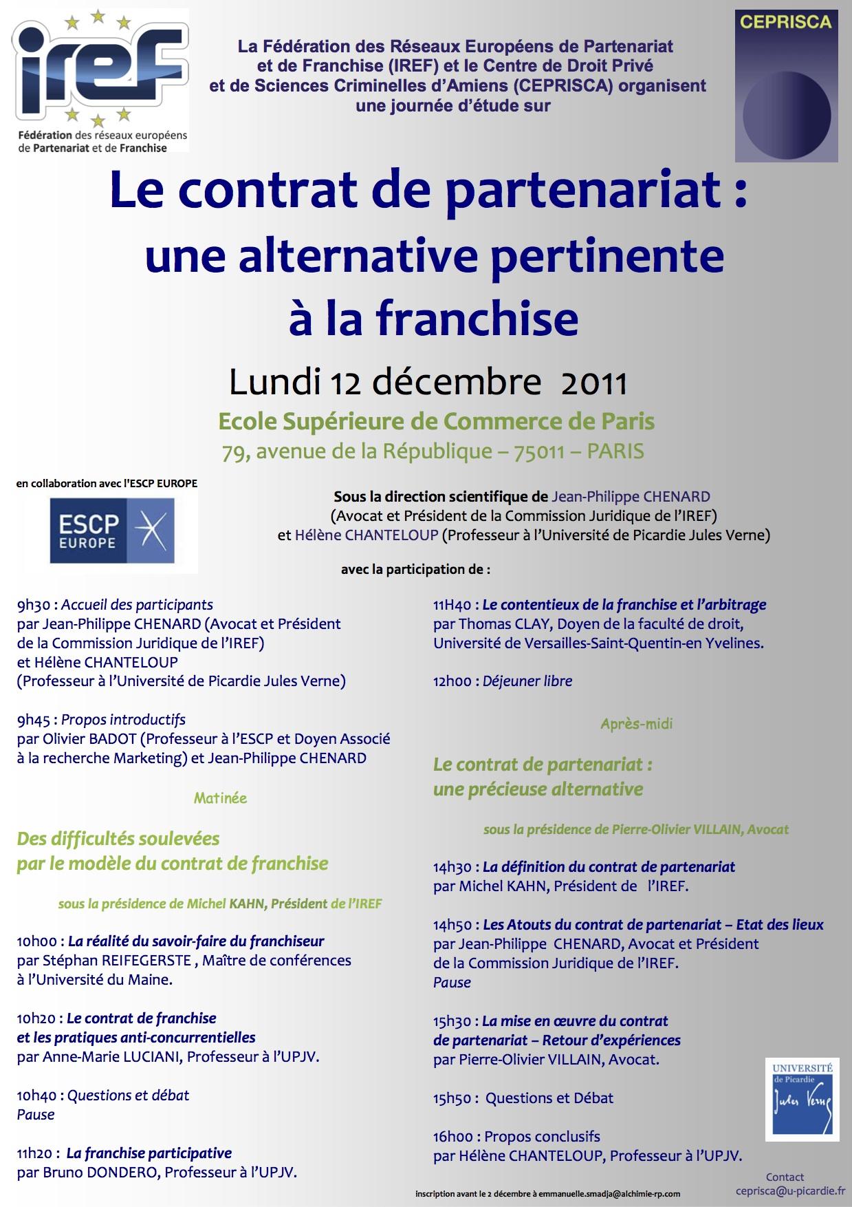 AFFICHE_Le_contrat_de_partenariat-une_alternative_pertinente_a_la_franchise-_12-12-11_