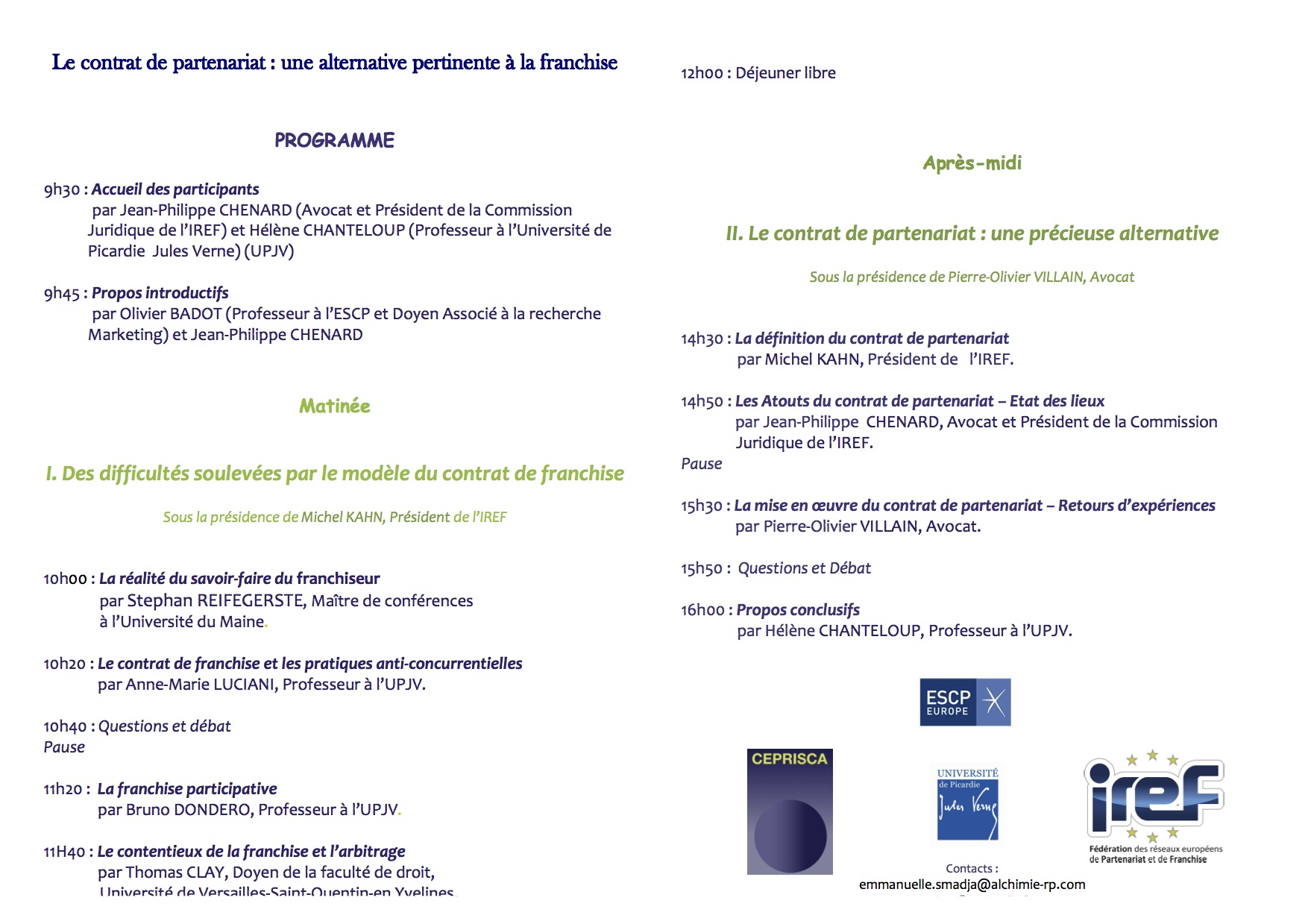 PROGRAMME_Le_contrat_de_partenariat-une_alternative_pertinente_a_la_franchise-12DEC11-