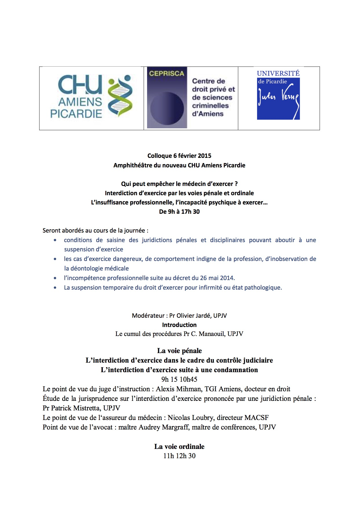 6 fev 2015 colloque prog-1