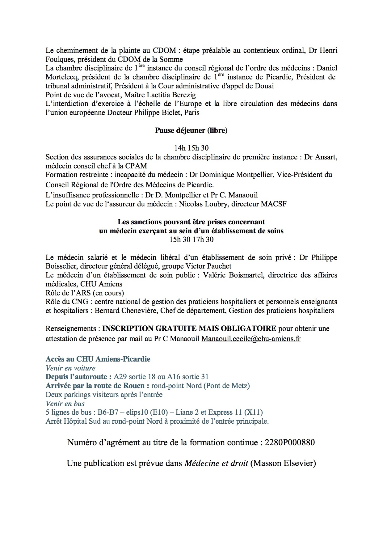 6 fev 2015 colloque prog-2