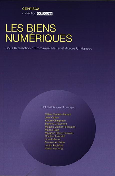 les-biens-numeriques-couverture