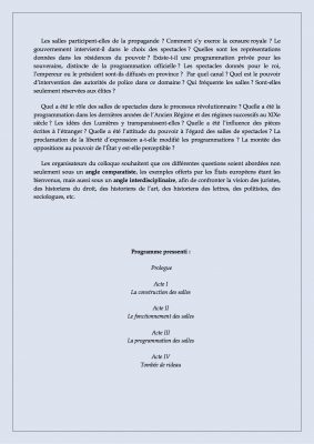 letat-en-scenes-appel-a-contribution-p3